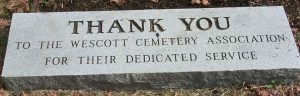 2005-cemetery-association-planting-sign-dedication-008-2