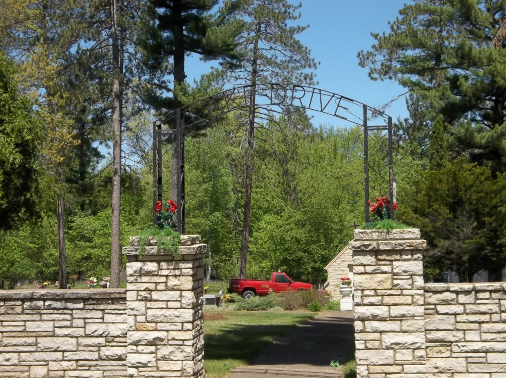 cemetery-gate-sign